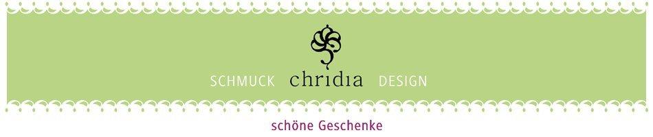 chridia